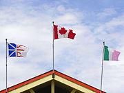 Newfoundland&Labrador