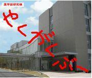 長崎国際薬学部