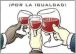 Se habla espanish