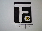 Tc・Fc