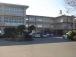 玉南中学校