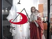 サンパウロ・大阪宣教センター