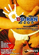 DO-RAN