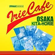 IRIE CAFE (アイリーカフェ)