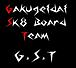 G.S.T