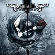Samadhi - Melodic Death