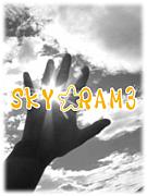 SKY☆RAM3