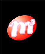 m3 production