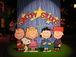 I♡ Snoopy Studios