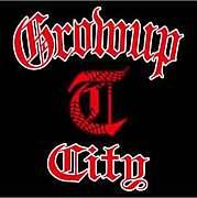 ☆G.U.T.C☆〜GROW UP T-CITY〜