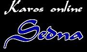 Sedna(KAROS ONLINE)