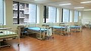 白河厚生総合病院高等看護学院