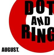 DOT AND RING