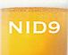NID9期生