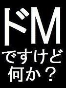 STIGMA ドM倶楽部