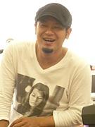 HAYATO@→Pia-no-jaC←