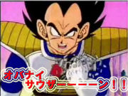 over9000!!!!