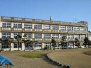 千葉県旭市立飯岡中学校