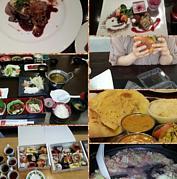 広島おいしいもの食べ飲み隊