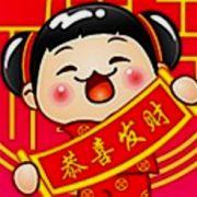 中華芸能追星族倶楽部