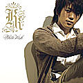 White Wish * Kyohei Kaneko *