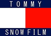 TOMMY SNOW FILM