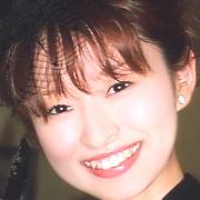 hiroちゃんの笑顔大好き!!