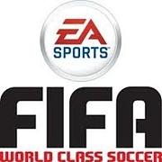 FIFAクラブチーム交流所