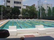 大阪大学水泳サークル『トディ』
