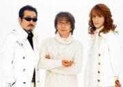 THE ALFEE★岡山県の集い