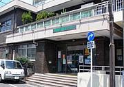 墨田区☆保健センターママ会