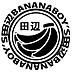 田辺バナナボーイズ