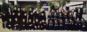 小玉組 小名浜一中 3-6  -1996-