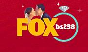 FOXbs238
