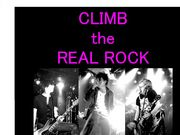 CLIMB THE REALROCK2