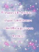 SMAPの「simple」が好き♡