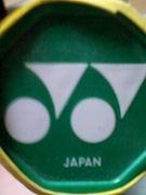 奈良ソフトテニス部