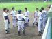 秋田県大 野球部