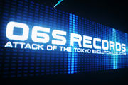 06S RECORDS