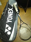 ☆金光ソフトテニスクラブ☆