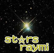 St☆rs Raymi