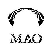 【北京】MAO Livehouse【上海】