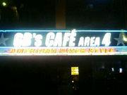 GB'S CAFE #4