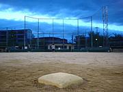 草野球チーム in 鶴見(仮)