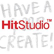 Hit Studio™