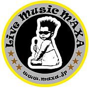 M'AXA(マクサ)
