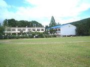仙台市立大倉小学校、中学校