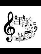 音楽活動しようよ☆
