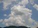 雲−Cloud
