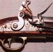 黒色火薬銃天国